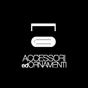 Accessori ed ornamenti